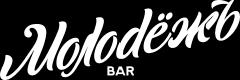 Молодежь Bar